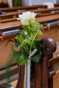 Hochzeit Ehe Ehering Trauung Hochzeitsfotograf