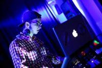 Double Deejays Riccijay feat. Ergo G DJ aus Südtirol